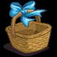 Turtle Basket-icon