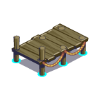 File:Green Dock-icon.png