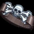 PiratePrincess Armlet-icon
