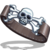 PiratePrincess Armlet-icon
