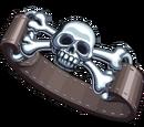 Pirate Accessories (princess)