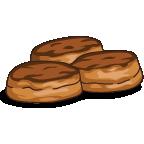 GoodGrub SeaBiscuits-icon