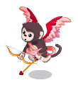 Cupid Monkey Stage 4-icon