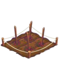 Raspberry Crop 1-icon.png