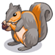 Sam The Squirrel-icon.png