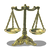 JudgeItems Scales-icon