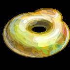 NecklaceParts Pendant-icon