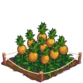Pineapple Crop 4-icon.png