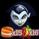 Vlad's Epic Ghostly Bundle-icon