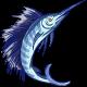 Swordfish-icon