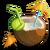 LeisureItems TropicalDrink-icon