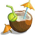 File:LeisureItems TropicalDrink-icon.png