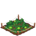 Watermelon Crop 3-icon.png