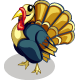 Turkey-icon.png