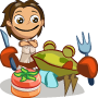 Share Turtle Quest 1