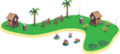 Sharky's Village-icon.png