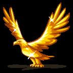 GoldMenagerie GoldenEagle-icon