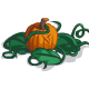 Pumpkin Patch-icon.png