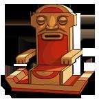 File:RoyalFurniture Throne-icon.png