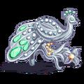 JeweledBirds Peacock-icon