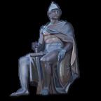 RomanGods Mars-icon