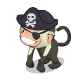 Pirate Monkey-icon.png