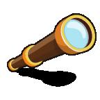 SailingInstruments Spyglass-icon