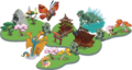 Monster Isle-icon.png