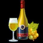 Wines Chardonnay-icon