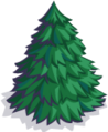 Dark Pine Tree-icon.png