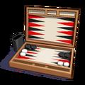 GamblingGoods BackgammonBoard-icon