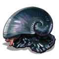 Tiny Creatures Snail-icon