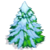 Big Snow Pine-icon