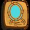 Nexus Relic Base-icon