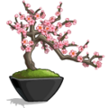 Bonsai Cherry Tree-icon.png