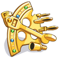 ClassyEquip Sextant-icon.png