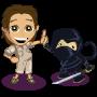 Share Ninja Stage 4