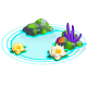 Lush Waters-icon.png