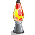 File:LavaLamp Boulbous-icon.png