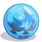 File:Marbles Blue-icon.png