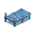 Blue Dock-icon.png