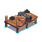 File:Cannon Dock-icon.png