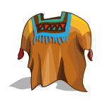 File:MayanClothing Huipil-icon.png