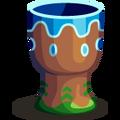 TikiUltraRare RainGodChalice-icon