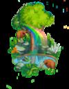 Kiwi Menageire Finished-icon