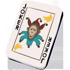 MonkeyFlush Joker-icon