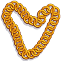QueensDowry GoldenChains-icon
