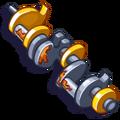 Submarine Repair Crankshaft-icon