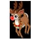 Rudolph-icon