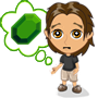 Green Gem request-icon.png